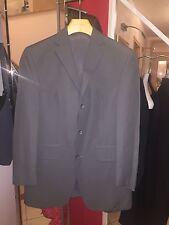 CINQUE  leichter Anzug Größe 46