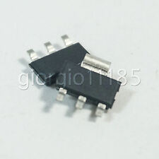 Us Stock 20pcs Ams1117 Lm1117 Ld1117 Adj 1A Voltage Regulator