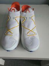 Barena Venezia Uk Size 11.5 Italy Luxury Sports Trainers shoes La Sportiva