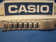 Casio Watch Band GW-800 D G-Shock Multi-Band  Bracelet