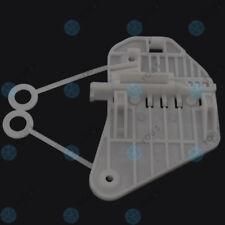 YOU.S Original Fensterheber Gleitbacke Vorne Links für SMART CROSSBLADE 450 NEU