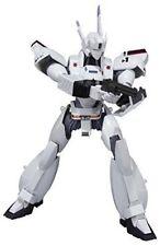 ROBOT SPIRITS Patlabor The Movie AV-98 INGRAM 1st & 2nd PARTS SET Figure BANDAI