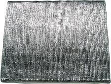 "HELIX ALUMINIZED HEAT BARRIER 12""X40 "" ADHESIVE 400-1201"