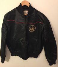 Rawhide II Jacket - Vintage LGBT Country Western Cowboy Gay Bar San Francisco Lg
