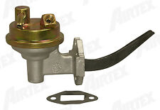 Mechanical Fuel Pump Airtex 41566 Buick/Oldsmobile/Pontiac