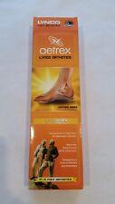 Women's Aetrex - L200 - Lynco Conform Series Orthotics - SIZE 9 - BRAND NEW