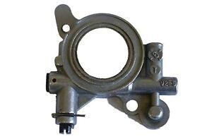 Ölpumpe  passend für Motorsäge Husqvarna 371 371XP 372 / 372 XP
