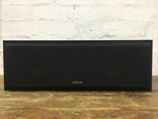 Accusound OM-650 Center Channel Speaker - High Quality