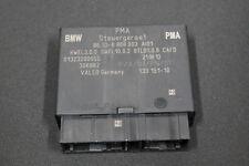 BMW i3 I01 PDC PMA Steuergerät Park Distance Control Parkassistent 6868003
