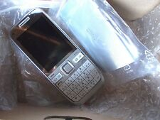 NOKIA E55 Cellulare NUOVO ORIGINALE RICONDIZIONATO