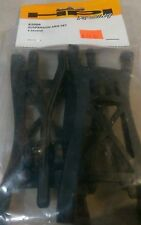 HPI 82006 Suspension Arm Set RTR E Savage (ATV Body) E-Savage Sport RTR