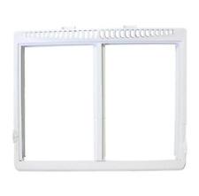 240364718 Frigidaire Refrigerator Drawer Cover