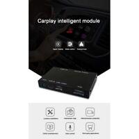 Wireless Carplay Interface for Lexus NX ES US IS CT RX GS LS LX LC RC 2014-2019