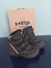 Bartek Kids Winter Snow Boots Baby Toddler Size Euro 20, US 4.5 Brand New Navy
