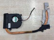 Packard Bell Butterfly S-EC-010UK LH1 la refrigeración de la CPU Disipador Térmico & Ventilador 6043B0069001
