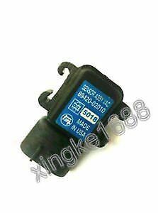 For 1994 - 1997 Toyota Corolla Geo Prizm MAP Air Pressure Sensor  89420-02010 S