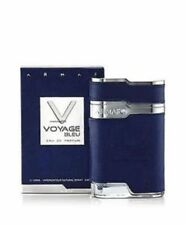 Armaf Voyage Bleu Perfume EDP 100 ML For Men FREE SHIPPING (NEW IN BOX)