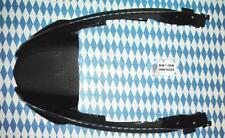 Für BMW R 1200 GS R 1200 ab2004 Carbon Schnabel Nase Kotflügel vorne
