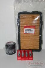 Honda Aquatrax Non-Turbo Maintenance Kit 2004-2007