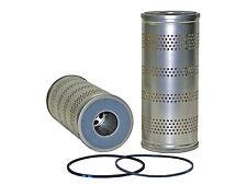 Engine Oil Filter Wix 51161