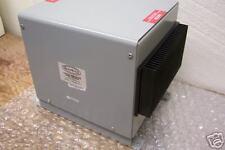 DAYKIN PSD4862410-1E  24V DC POWERSUPPLY  NEW