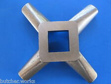 #42 size Knife Blade Cutter Meat Grinder for Hobart Biro Berkel Weston etc.
