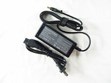 AC Adapter Battery Charger Power Cord for HP Compaq NC4000 NC4010 NC4200 NC6000