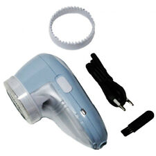 Lint Remover Electric Handle Shave Wool Rasalana Portable Rechargeable Peli 705