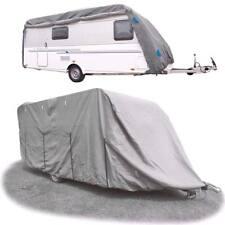 Wohnwagen-Schutzhülle Größe XL 6,70x2,50x2,20m