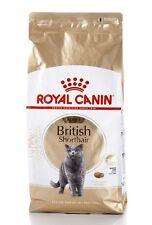 10 kg ROYAL CANIN British shorthair