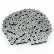 Motorised Bicycle Chain New 415- 110L Bike Chain 49cc to 80cc EngineBicycle New