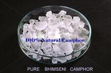 Bhimseni /Baras Karpura kapoor camphor vedic herbal natural  No Chemicals 50gm