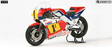 Tamiya Honda 1980-2001 Car Model Building Toys
