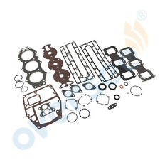 6E5-W0001-02 01 0 Power Head Gasket Kit For Yamaha Outboard 100HP 115HP 130HP 2T