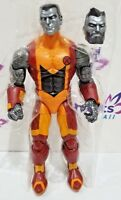 "Marvel Legends X-Men Wave 2: COLOSSUS 6"" Action Figure Only NEW"