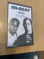 Sweet Love M-Beat - Audio Music Cassette Rave Tape JUNGLE