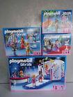 Playmobil City Life (divers Set's ) - A CHOISIR - Neuf et emballage d'origine