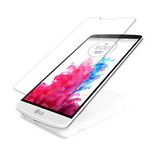 Proteggi Schermo Vetro Temperato LG G4 Stylus Tempered Glass Screen