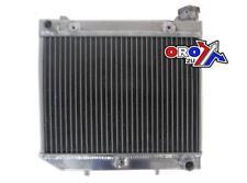 New OVERSIZE Radiator LT 250 LT 250 R 85-92 Aluminium ATV Quad 86 87 88 89 90 91