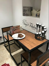 eBay & Vintage/Retro Kitchen \u0026 Dining Tables for sale | eBay
