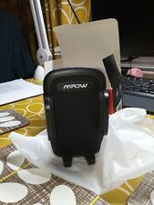 Mpow Mobile Car Air Vent Mount - MPCA040BB