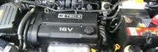 Chevrolet Daewoo Lacetti Kalos Aveo Nubira 1,4 16V Motor F14D3 95 PS Engine