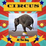 Circus At The Bay