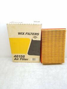 46156 WIX Air Filter Made In USA Free Shipping Free returns