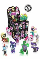 My Little Pony Pop TV, Movie & Video Game Action Figures