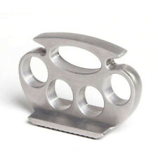 DCI Knuckle Meat Tenderizer Kitchen Grill Tool