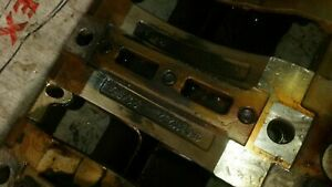 BMW 1 3 Series E90 E87 120i 320i Petrol N46 N42 Oil Pump 7594471           [GSP]