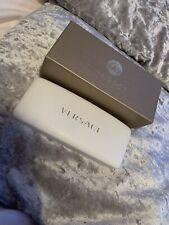 Versace Glasses Case
