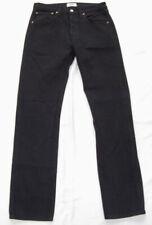 Levis Levi`s Herren Jeans  W31 L34  Modell 501  30-34  Zustand Sehr Gut