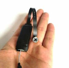 HD Spy Wireless Hidden WIFI IP screw Camera Security Cam with Motion Detector DV